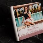 Album fotobook majorat 01