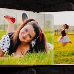 Album fotobook majorat 02