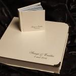 Album fotobook de nunta 01