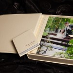 Album fotobook de nunta 02