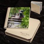 Album fotobook de nunta 03