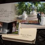 Album fotobook de nunta 04