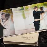 Album fotobook de nunta 05