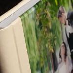 Album fotobook de nunta 07