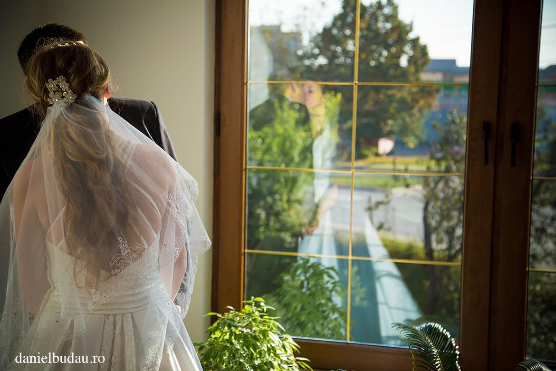 Fotograf nunta Deva