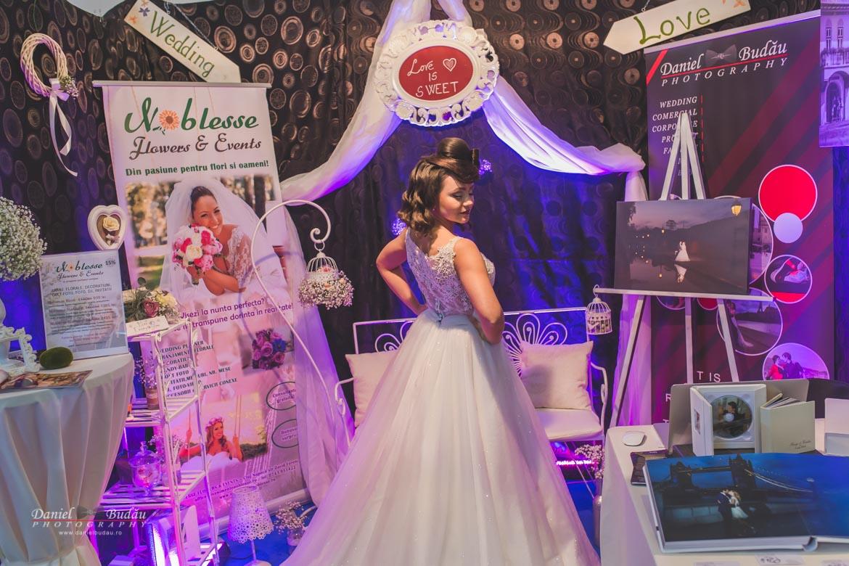 Fotografii targul de nunta expotransilvania 2016 Cluj Napoca-8