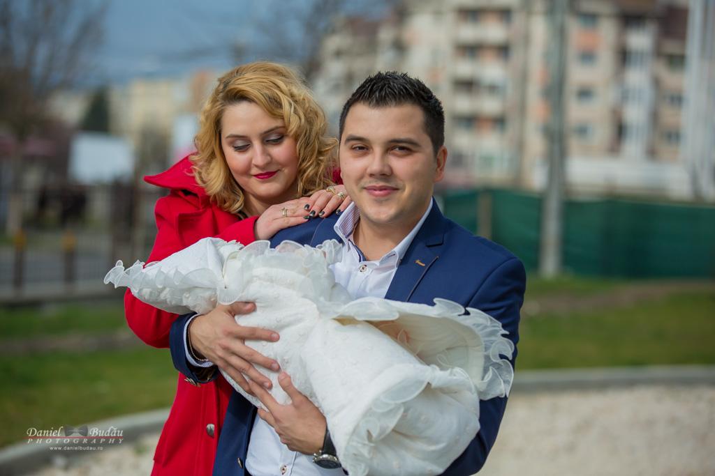 Fotografii botez Cluj Napoca Eliza Georgiana-23