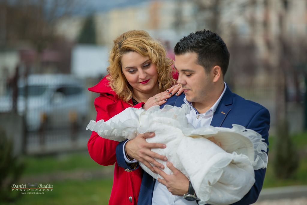 Fotografii botez Cluj Napoca Eliza Georgiana-24