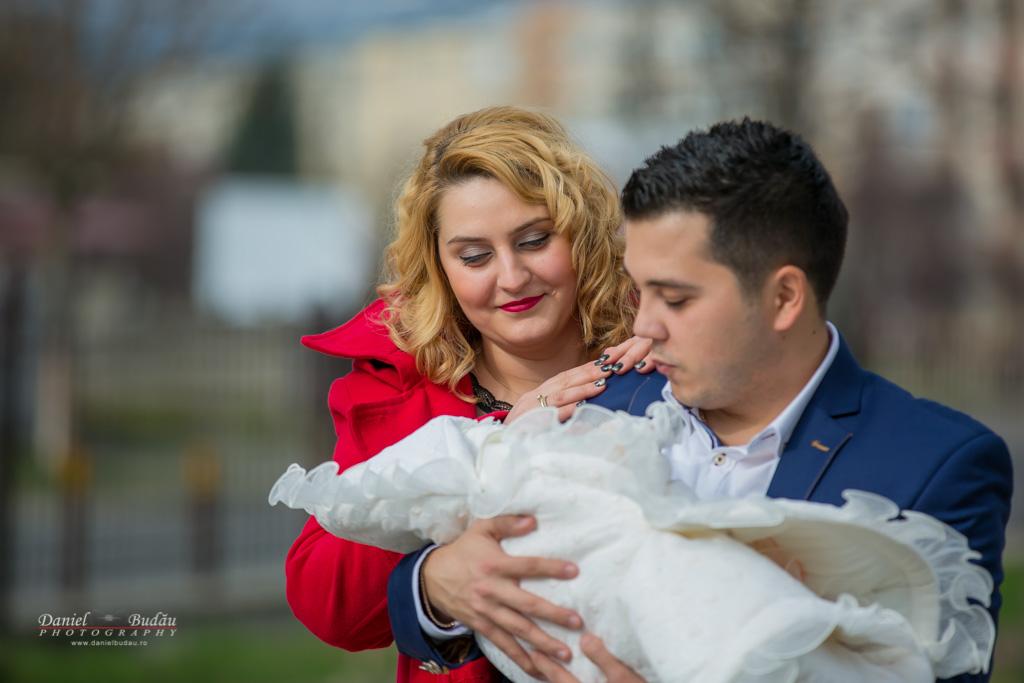 Fotografii botez Cluj Napoca Eliza Georgiana-25