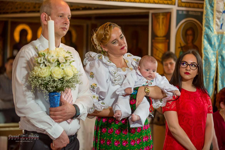 Fotografii botez Nicolas-153