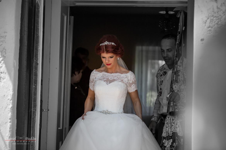 Fotograf nunta Cluj Napoca Ionut si Oana_11
