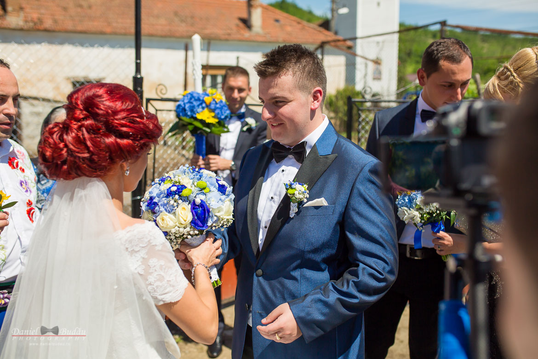 Fotograf nunta Cluj Napoca Ionut si Oana_12