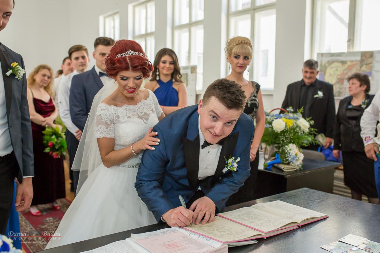 Fotograf nunta Cluj Napoca Ionut si Oana_13