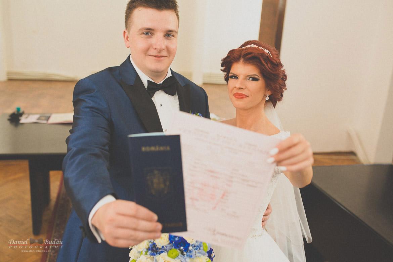 Fotograf nunta Cluj Napoca Ionut si Oana_15