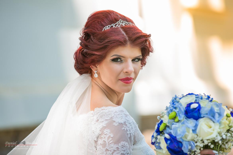 Fotograf nunta Cluj Napoca Ionut si Oana_22