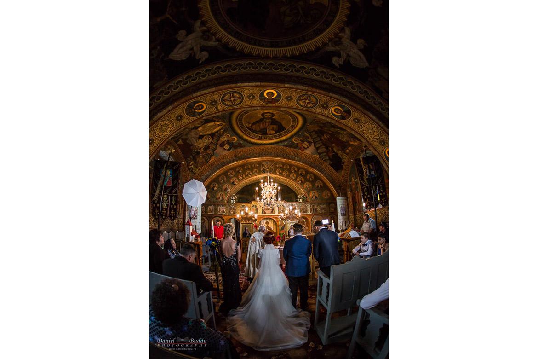 Fotograf nunta Cluj Napoca Ionut si Oana_25