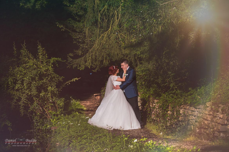 Fotograf nunta Cluj Napoca Ionut si Oana_38