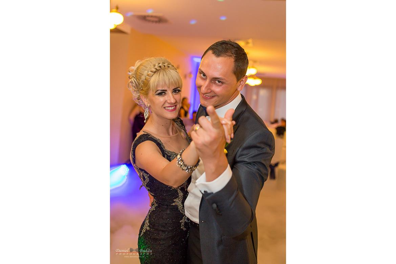 Fotograf nunta Cluj Napoca Ionut si Oana_49