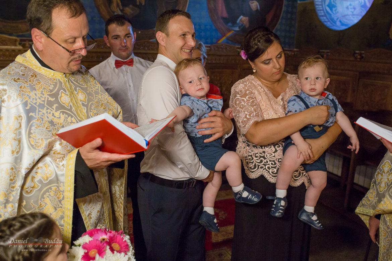 Fotografii botez 25 iunie-107