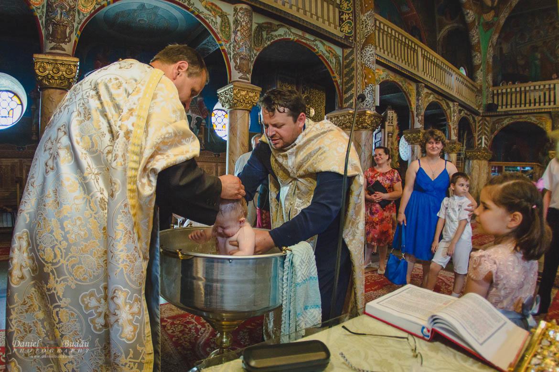 Fotografii botez 25 iunie-149