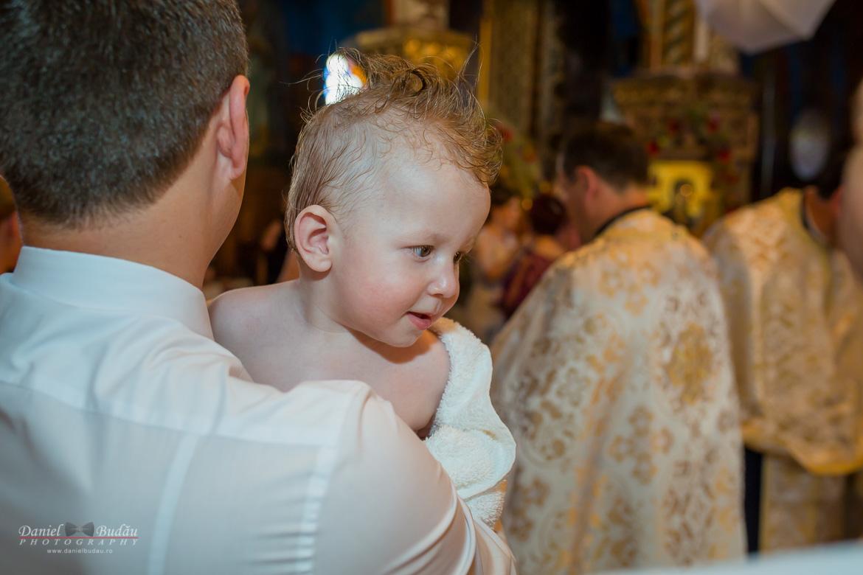 Fotografii botez 25 iunie-168