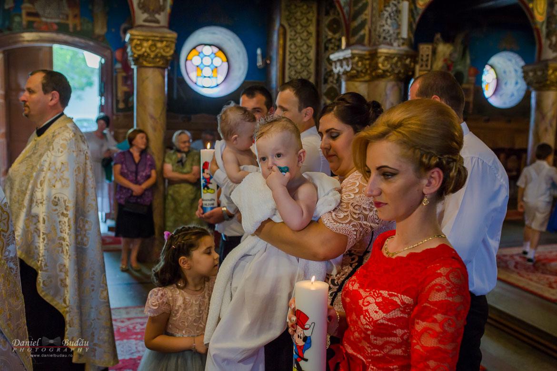 Fotografii botez 25 iunie-181