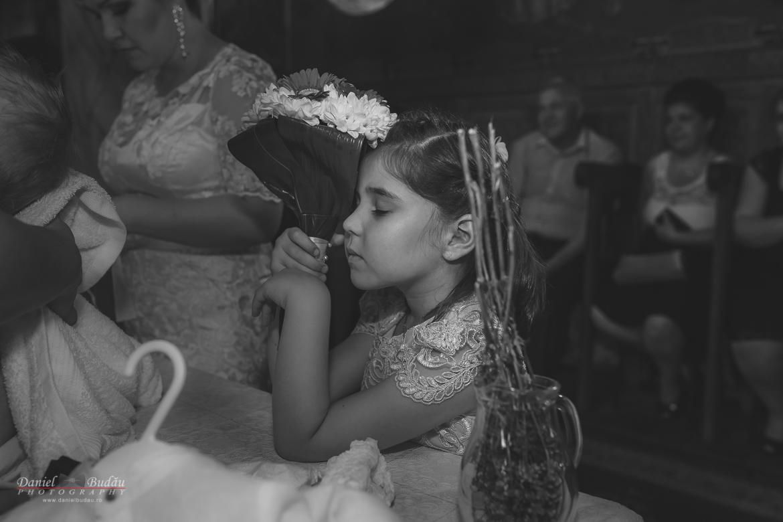 Fotografii botez 25 iunie-193