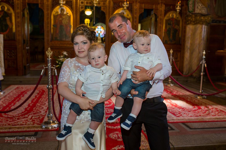 Fotografii botez 25 iunie-230