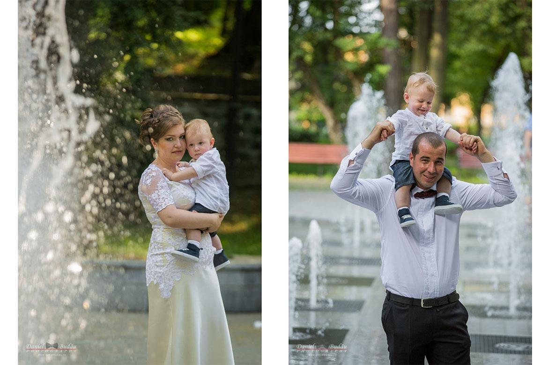 Fotografii botez 25 iunie-353