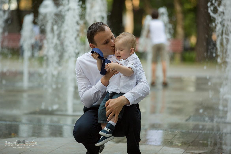 Fotografii botez 25 iunie-371