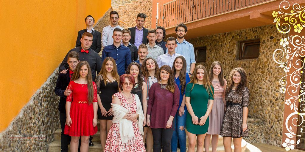 fotograf-album-absolventi-deva-cluj-napoca-hunedoara-24