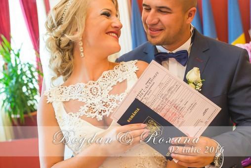Fotograf-nunta-cluj-napoca-iulie