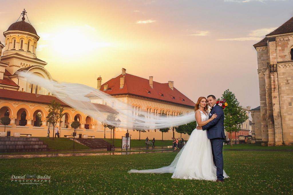 fotografii-after-wedding-cetate-alba-iulia-1