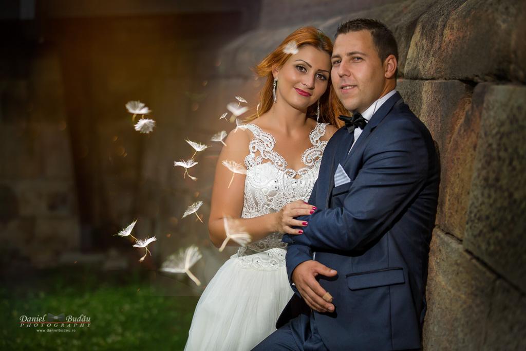 fotografii-after-wedding-cetate-alba-iulia-10