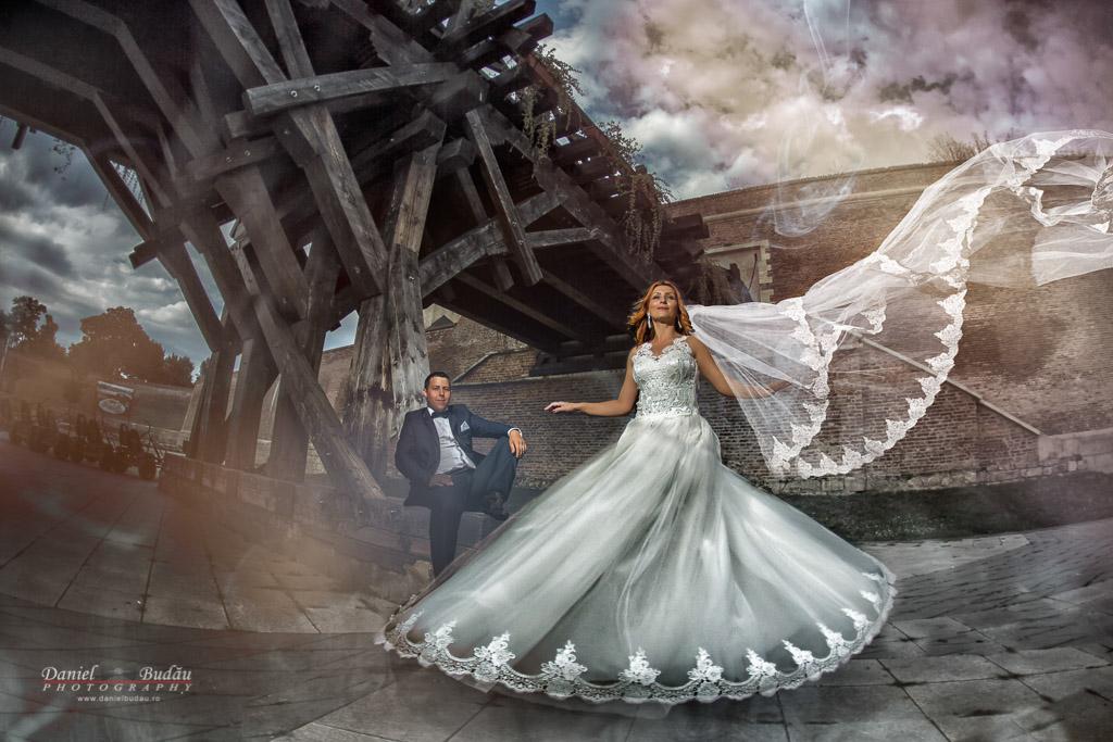 fotografii-after-wedding-cetate-alba-iulia-11