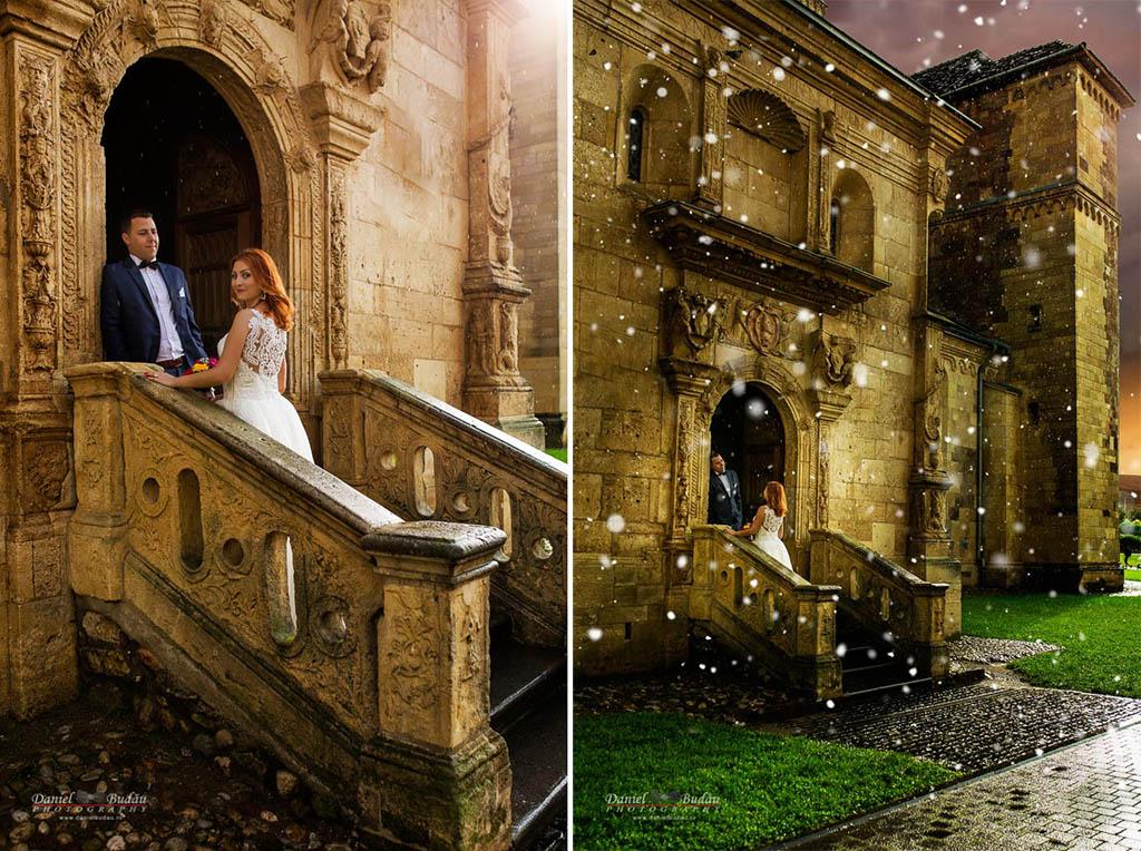 fotografii-after-wedding-cetate-alba-iulia-2