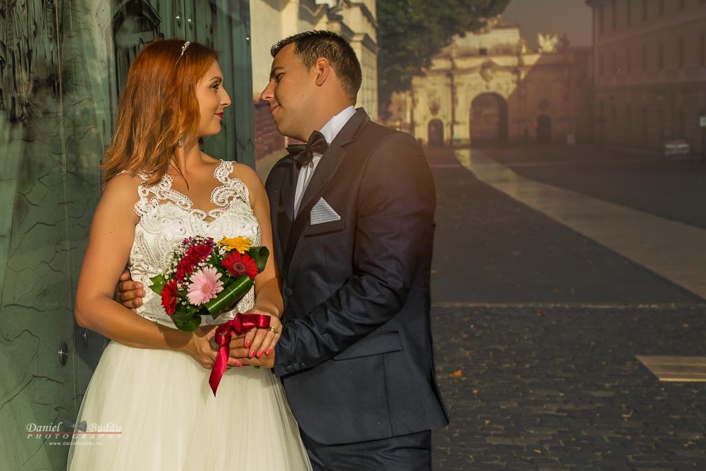 fotografii-after-wedding-cetate-alba-iulia-3