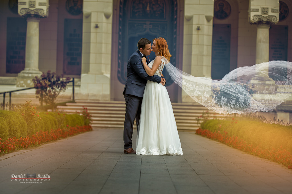 fotografii-after-wedding-cetate-alba-iulia-4