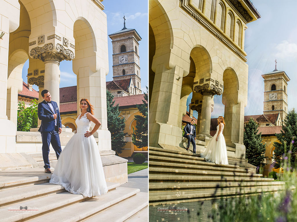 fotografii-after-wedding-cetate-alba-iulia-5