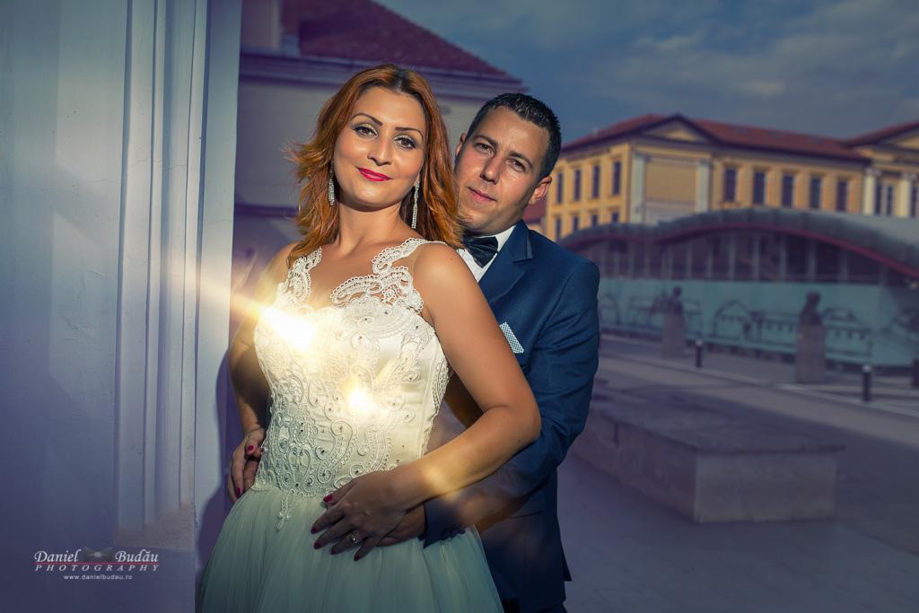 fotografii-after-wedding-cetate-alba-iulia-6