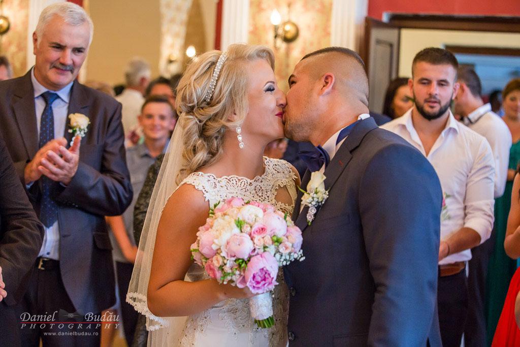 fotografii-nunta-cluj-napoca-2016-10