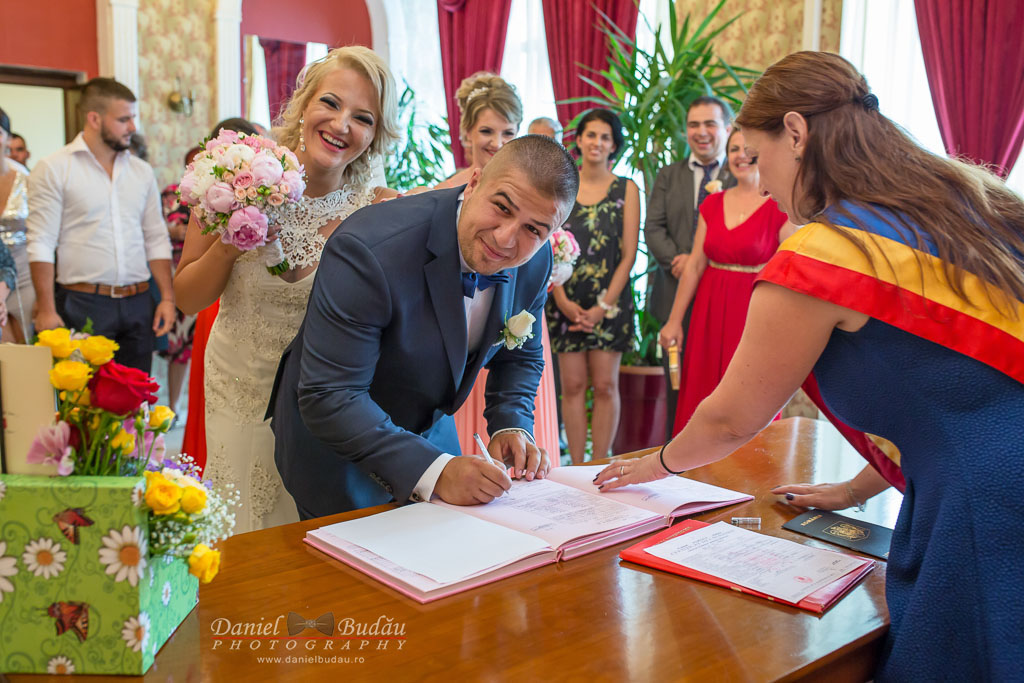 fotografii-nunta-cluj-napoca-2016-11