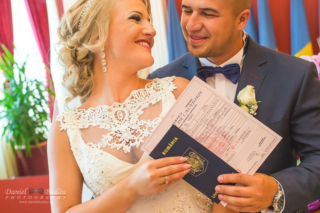 fotografii-nunta-cluj-napoca-2016-13
