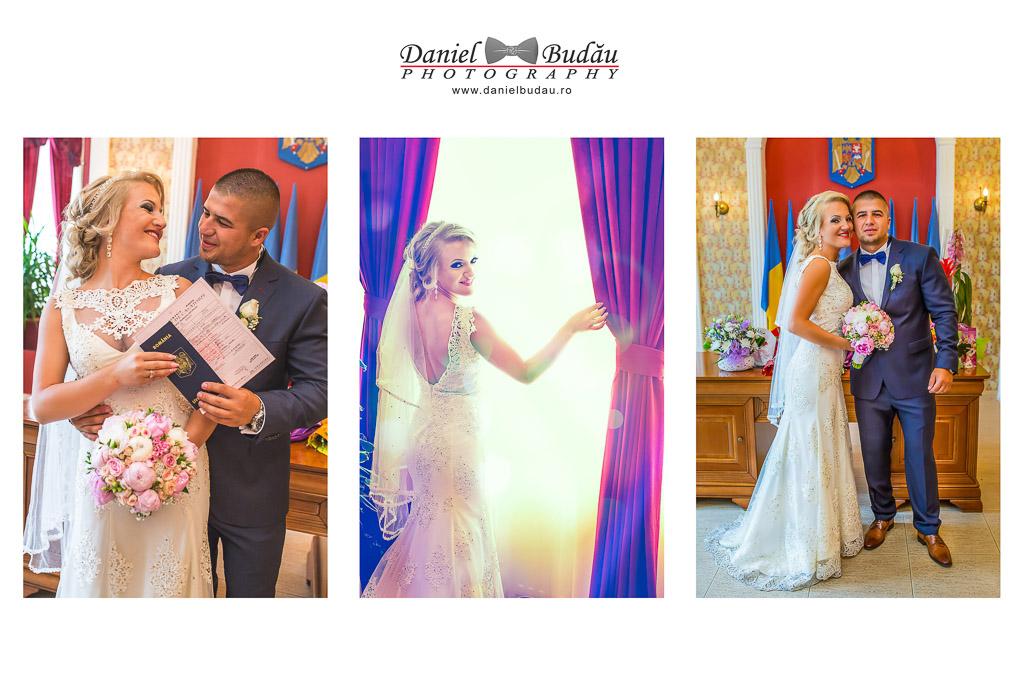 fotografii-nunta-cluj-napoca-2016-14