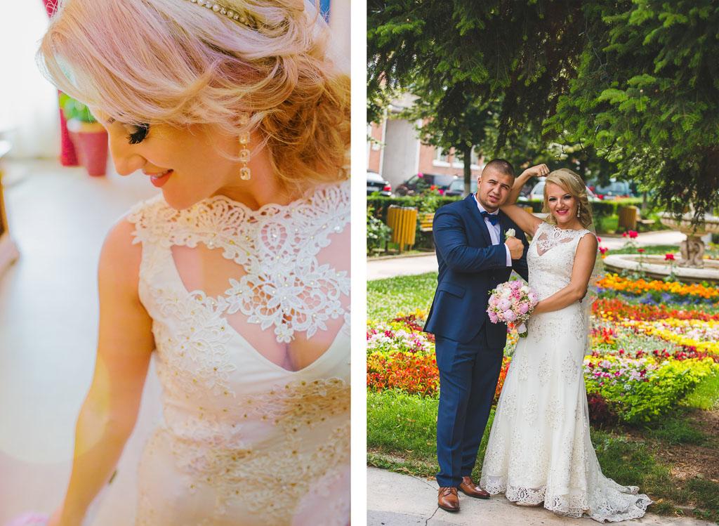 fotografii-nunta-cluj-napoca-2016-15