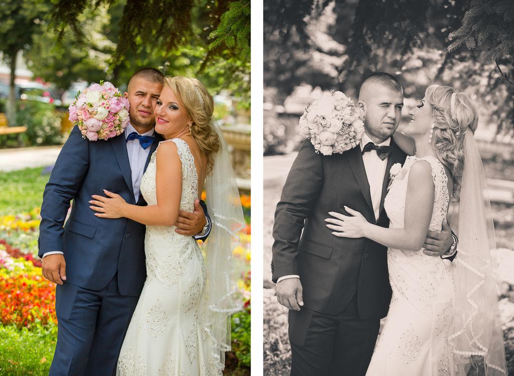 fotografii-nunta-cluj-napoca-2016-16
