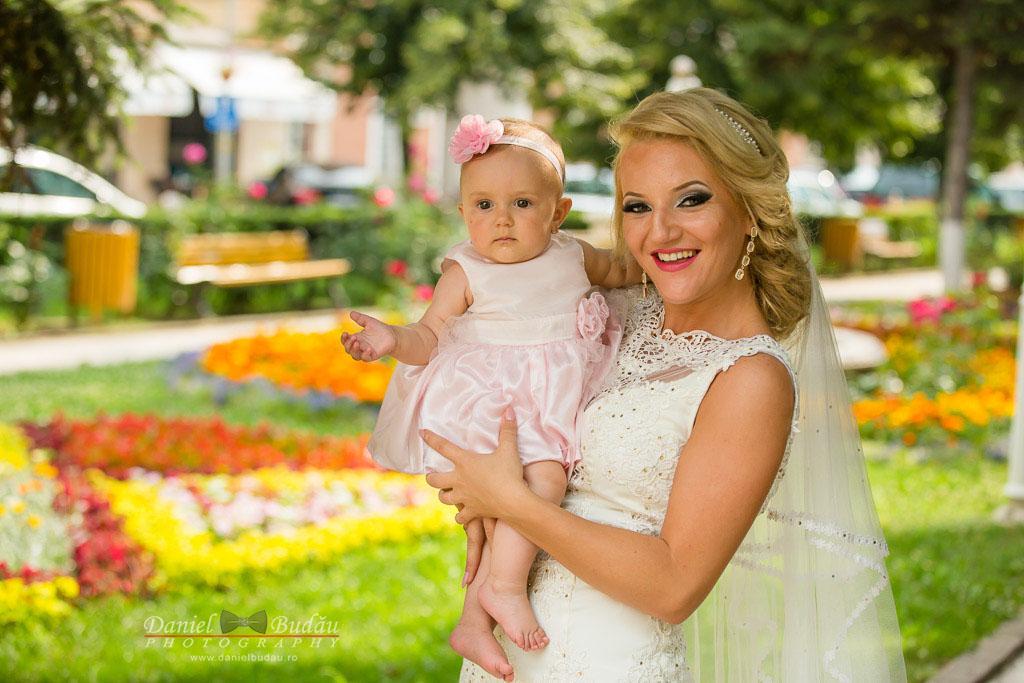 fotografii-nunta-cluj-napoca-2016-18
