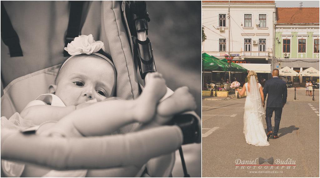 fotografii-nunta-cluj-napoca-2016-19