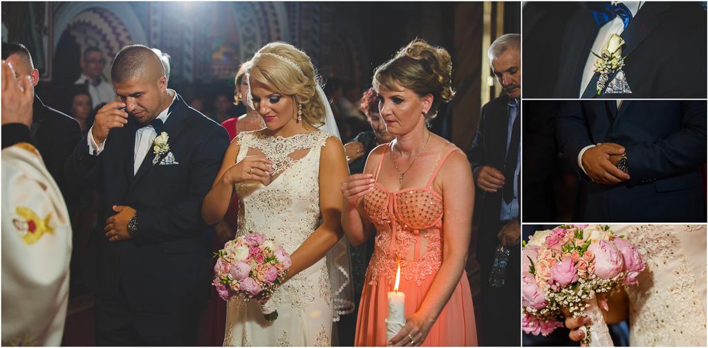 fotografii-nunta-cluj-napoca-2016-21