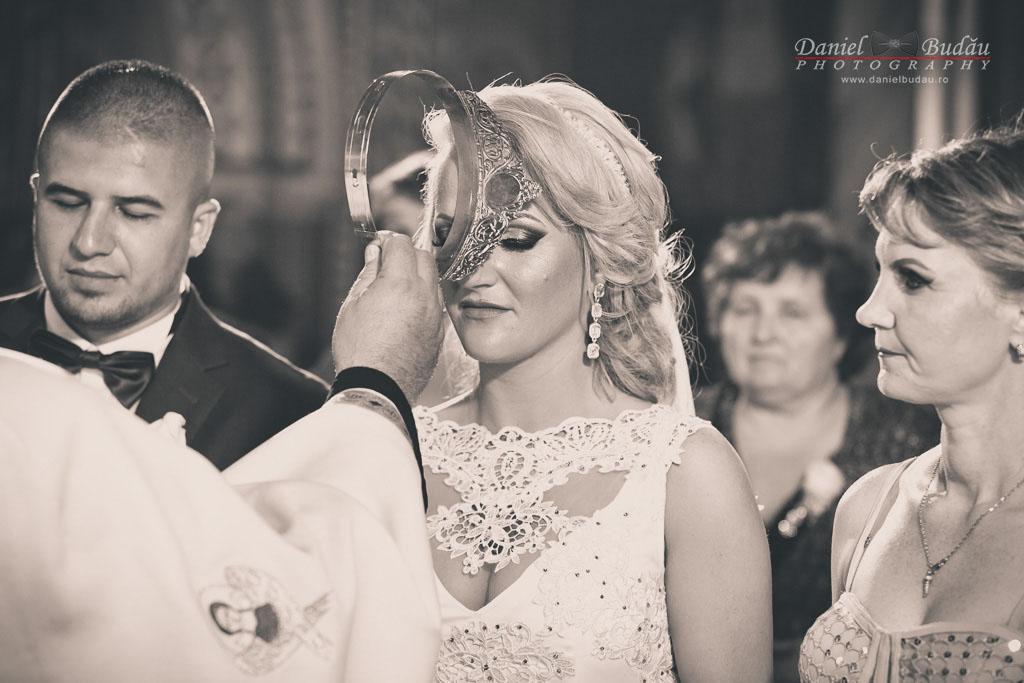fotografii-nunta-cluj-napoca-2016-23